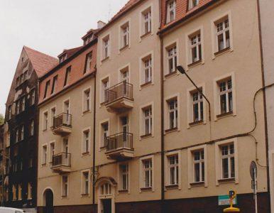 d_1_katowice-zwirki-i-wigury_657