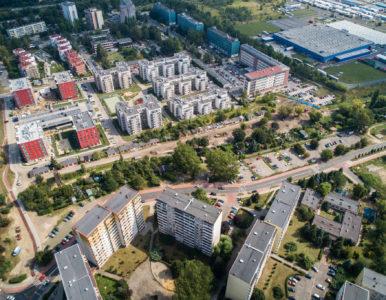 dziennik_budowy_4kpx-0023
