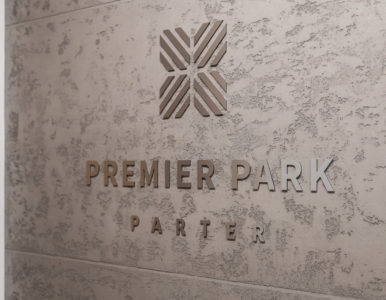 bdi-premierpark-25_11_20_impact-3419